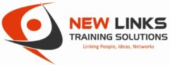 New Links Training Solutions